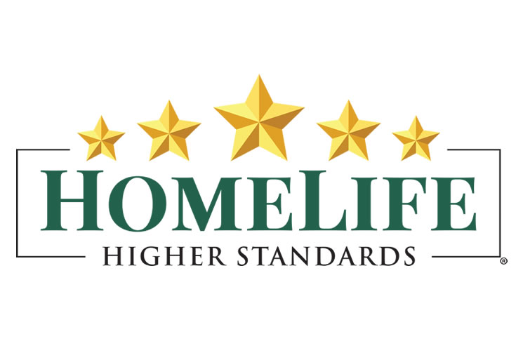 HomeLife Maple Leaf Realty Ltd., Brokerage *